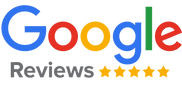 374-3747350_how-to-get-more-google-revie