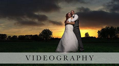 videograph.jpg