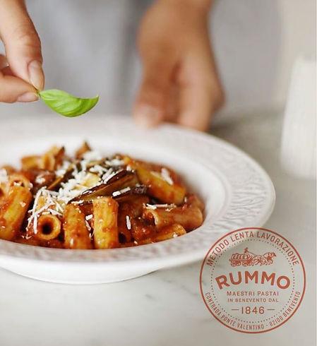 Pasta Rummo.JPG