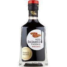 MONARI Aceto Balsamico