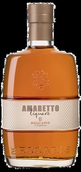 BECCARIS – Amaretto (700 ml)
