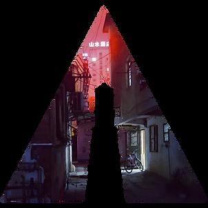 Lighthouse_MagicLantern_transparent_2.pn