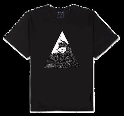 GSLP_Shirts.png