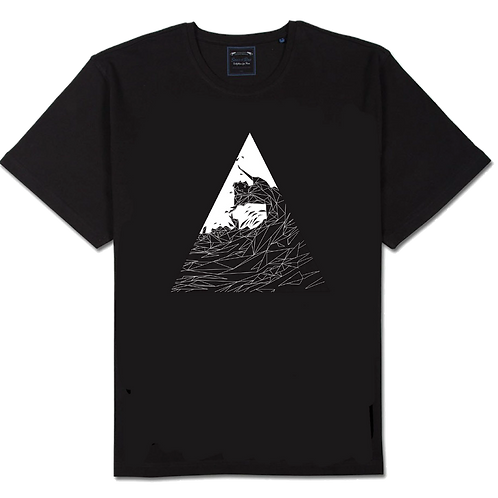 T-Shirt | HOLY DARKNESS