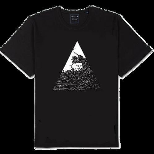 T-Shirt I HOLY DARKNESS