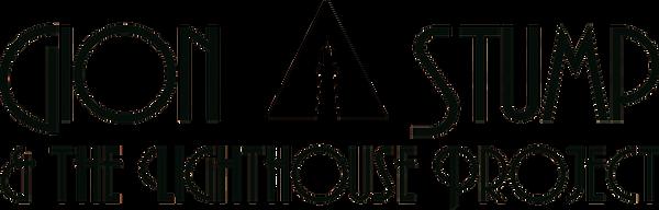 GSLP_Logo2018.png