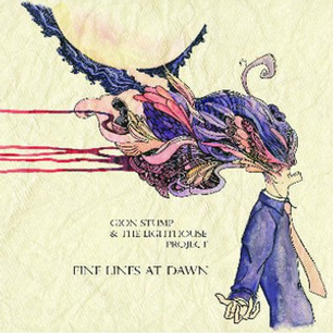 Cover-CDFormat.png