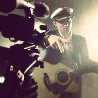 """""""Leaving the Rails"""" (Tour-Blog 2015)"""