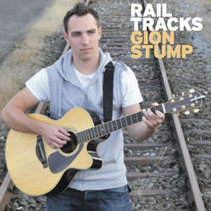 RailTracksCD_Cover.png