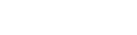 Centronics_Logo_white.png