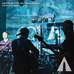GSLP Cover Live Engelburg_small.jpg