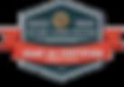 SSE 16 Cerification logo