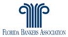 Florida Bankers Assoc. Logo