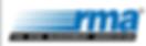 Risk Management Assoc. Logo