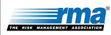 Risk Management Assoc. Logo