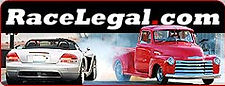 RaceLegal.com.jpg