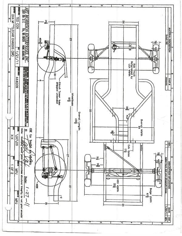 Art Morrison Chassis Plan 2011 jpeg.jpg