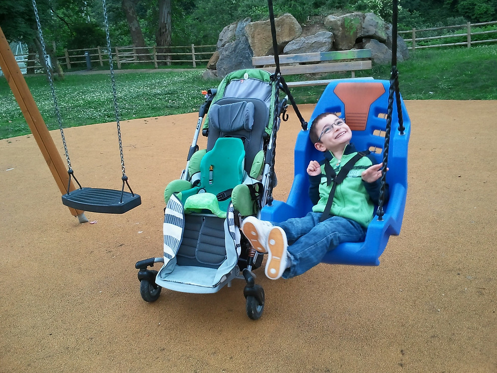 disabled child, childhood disability, mental disability, mentally handicapped, learning disabled, social security disability, social security, akron lawyer, cuyahoga falls lawyer, disability attorney