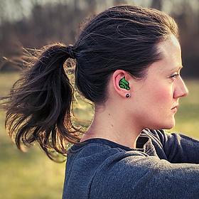 Shooter earplug pic.png
