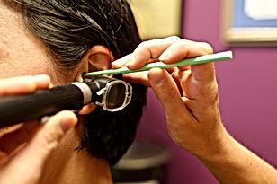earwax removal.jpg