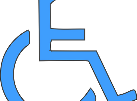 Your Employer's Disability Policies