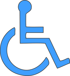 Social Security Disability, Short Term Disability, Long Term Disability, Disability Lawyer, Disability Attorney, Akron Attorney, Ohio Attorney, Cuyahoga Falls Lawyer, Akron Lawyer, Disability Lawyer, Denied Disability, Disability Benefits