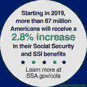Social Security Benefits, Social Security Lawyer, Social Security Attorney, Social Security Eligibility, Disability Lawyer, Disability Attorney, Attorney Eric S. McDaniel, Lawyer in Akron, Lawyer in Cuyahoga Falls, Attorney in Akron, Attorney in Cuyahoga Falls