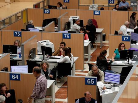 Bruselas reprueba la norma que obliga a declarar los bienes en el extranjero.