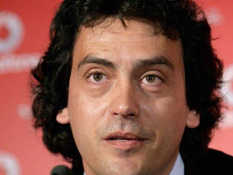 La Audiencia investiga un fraude fiscal de cinco millones en fichajes y préstamos al fútbol.