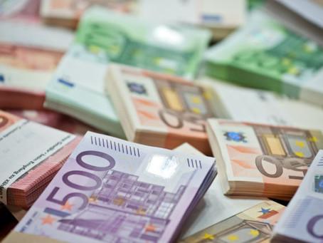 Hacienda estrecha el cerco a los contribuyentes con cuentas en el extranjero