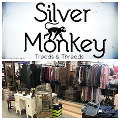 Silver Monkey Main.jpg