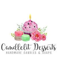 Candlelit Desserts.jpg