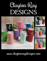 claytonraydesigns-page-001.jpg