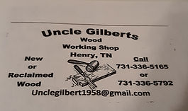 Uncle Gilberts.jpg