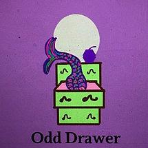 odd drawer.jpg