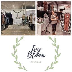 Ivy Bloom.jpg