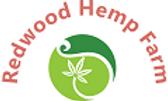 redwoodhemp farm logo.png