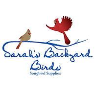 Sarahs Backyard Birds.jpg