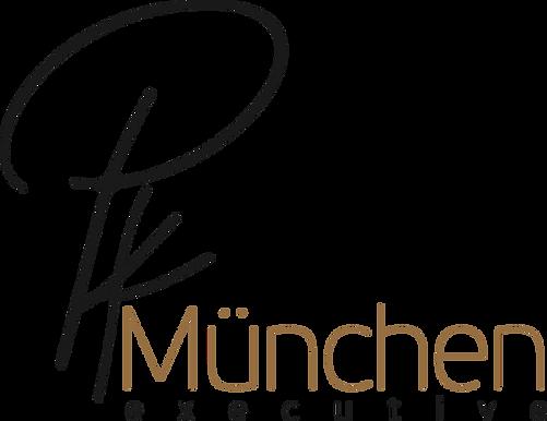 final logo petsinis.png