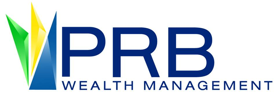 PRB logo