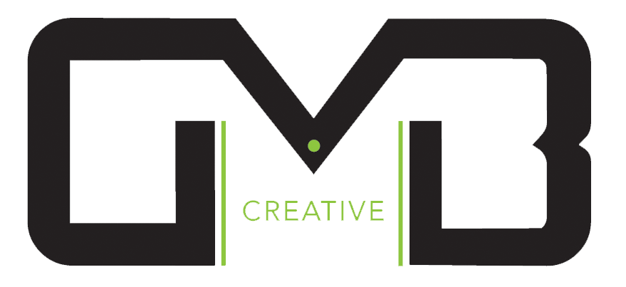 GMB Creative LLC