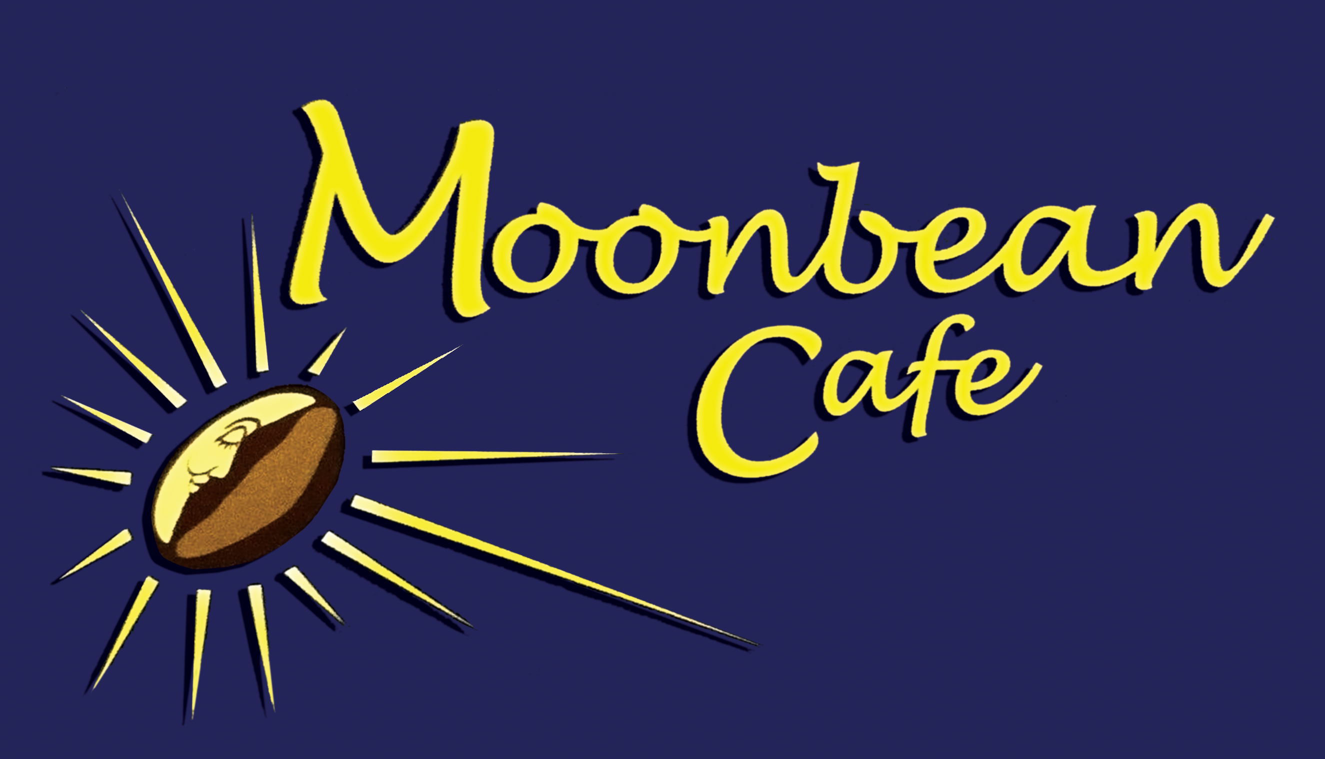 moonbean logo