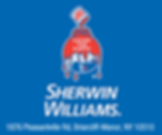 Sherwin williams.png