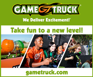 GameTruck-TriService Ad-300x250-1.png
