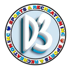 D3 Sports and Recreation