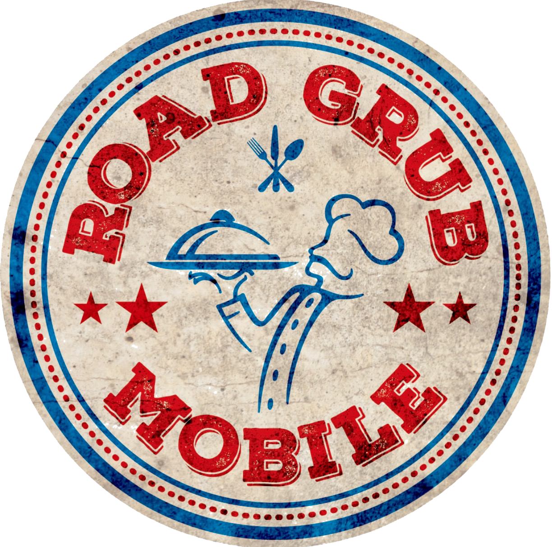 Road Grub