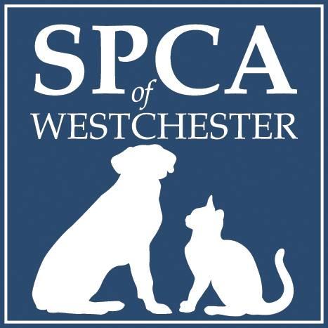 SPCA logo