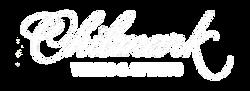 chilmark logo
