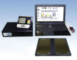rm-3a-analysis-system-painless-rapid-tes
