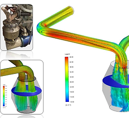 automotive_engine_consultancy_cfd_heat t